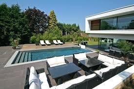 Big Backyard Design Ideas Superior Big Backyard Design Ideas Part 7 Superior Big Backyard