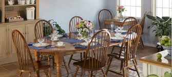 1802 house bed and breakfast kennebunkport maine