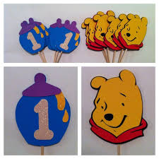 154 best winnie the pooh images on pinterest awesome cakes
