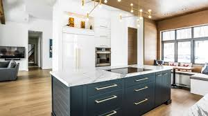 kitchen designers calgary kitchen cabinets designer in montreal south shore ateliers jacob