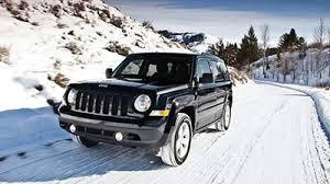 jeep patriot pics 2017 jeep patriot in wa used car dealership rairdon s