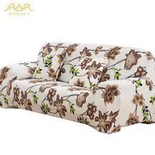 sofa slipcovers online sofa slipcovers cotton for sale