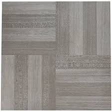 amazon com home dynamix 10015 dynamix vinyl tile 12 by 12 inch