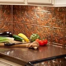 tiles for backsplash in kitchen backsplash tiles shop the best deals for nov 2017 overstock com