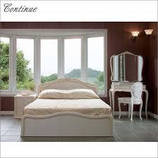 kirakukan rakuten global market continu bed frame b 14 wide