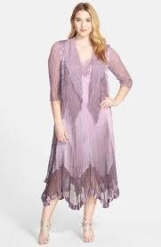 244 best 1920s plus size dresses images on pinterest flapper