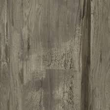 lifeproof rustic wood 8 7 in x 47 6 in luxury vinyl plank