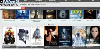 top 25 best free movie streaming sites no sign up to watch free