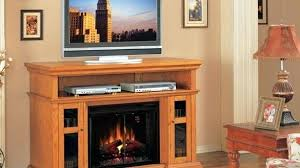 Oak Electric Fireplace Fireplace With Media Storage Wonderful Living Rooms Premium Oak