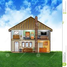 charming eco friendly house design pictures ideas tikspor