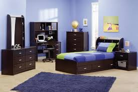 Modern Kid Bedroom Furniture Home Furniture Style Room Room Decor For Teenage