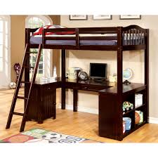Ashley Furniture Kids Bedroom by Wayfair Bedroom Furniture Perfect Furniture White Wooden Japanese