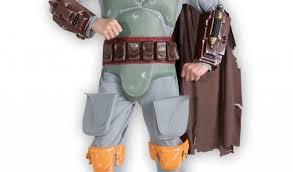 Star Wars Halloween Costumes Kids Star Wars Halloween Costumes Kids Timykids
