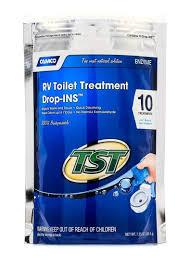 Eljer Toilet Repair Parts Toilet Repair Parts Catalog Trusted E Blogs