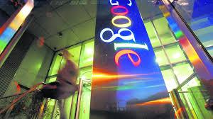 Google Hq Dublin Google On The Hunt For Start Ups To U0027adopt U0027