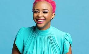 kelly khumalo s recent hairstyle pin by all4women online magazine on celebs south african celebs