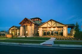 Oakwood Homes Design Center Utah Oakwood Homes Modern Home Builder