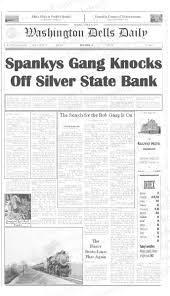best old newspaper template images resume samples u0026 writing