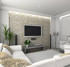Home Design Companies In Singapore Interior Designing Venue Painting