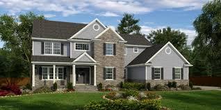 howell homes for sale homes for sale holmdel nj rachel wareham
