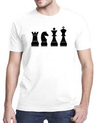 Chess Piece Designs by Online Get Cheap Chess Pieces Designs Aliexpress Com Alibaba Group