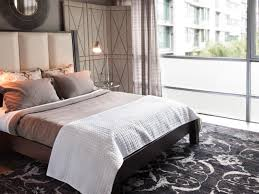 Midcentury Modern Rugs Bedroom Black Area Rugs And Trends With For Images Modern Rug