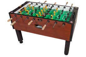 chicago gaming company foosball table valley dynamo elite tornado foosball