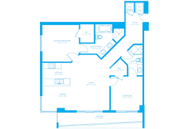Skyline Brickell Floor Plans 500 Brickell Luxury Condo For Sale Rent Floor Plans Sold Prices