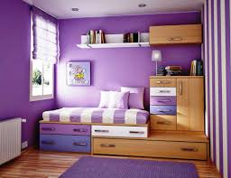 Uncategorized  Cheap Bedroom Sets Bedroom Wall Colors Best Color - Best color for bedroom