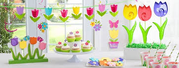 Graduation Decorations Australia Party Supplies Party Products Product Category Partyware Funny