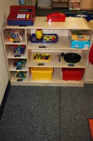more than abc u0027s and 123 u0027s preschool classroom set up