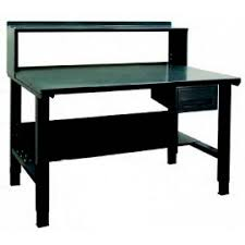 industrial stationary workbenches for sale