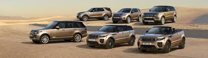 mini land rover land rover offers 4x4 cars u0026 luxury suv landrover oman