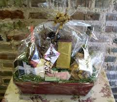 gift baskets online food gift baskets gourmet hers buy online uk melbury