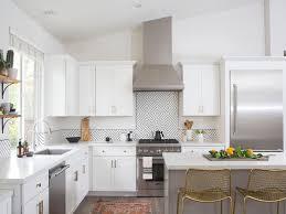 Recessed Cabinet Door Pulls Gold Door Pulls Hardwood Flooring Floors Indoor Plants Wire