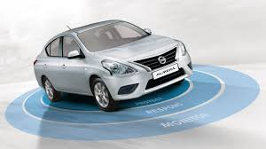 nissan almera water pump almera features nissan south africa