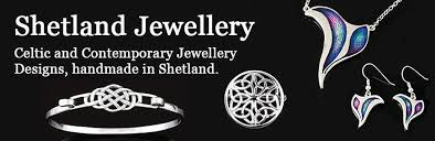 scottish jewellery designers shetland jewellery celtic contemporary handmade scottish