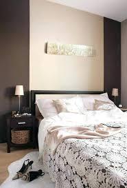 d馗oration chambre peinture murale decoration chambre a coucher peinture markez info
