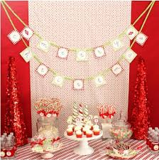 Christmas Party Host - how to host the easiest christmas party ever u2013 lindsey graves