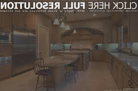 kitchen cabinet pricing per linear foot kitchen ikea kitchen cabinets cost ikea kitchen cabinets cost