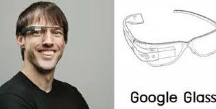 ความค บหน าในการพ ฒนาแว นตา google glass ของก เก ล
