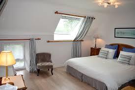 chambres hotes morbihan gîtes et chambres d hôtes proche golfe du morbihan 56
