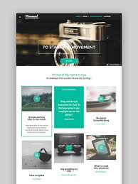 templates blogger profissional 17 best wordpress themes for writers and authors 2017