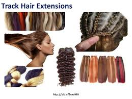 best type of hair extensions best type of hair extension 9 secret of experts coolhaircare