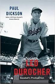 Watch Lenny Dykstra S Memoir Trailer Here - 18 best baseball season images on pinterest baseball movies