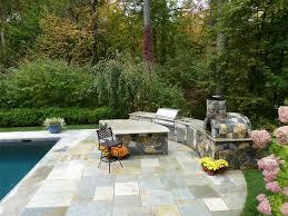 Patio Com Westport Ct Portfolio Landscape Designs New Canaan Darien U0026 Westport Ct