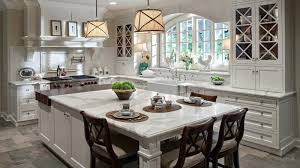 kitchen collection coupon kitchen collection coupon code dayri me