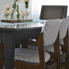 dining room table extender 10 ideas for fitting everyone at the thanksgiving table u2014 the