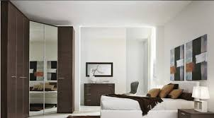 Bedroom Ideas Slideshow Home Bar Designs Slideshow In Elegant Living Room Designs Nice