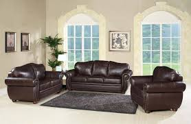 Abbyson Living Leather Sofa Furniture Luxury Abbyson Living Italian Leather Sectional Sofa